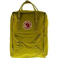 Fjällräven Unisex AdultsChildren's Backpack