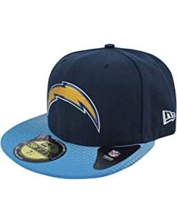 f0483e1d6 New Era 59Fifty NFL Atlanta Falcons Draft Cap (8)  Amazon.co.uk ...