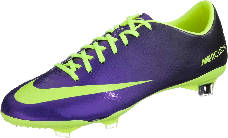 nike soccer cleats on sale