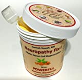 Lou Gehrig's ALS Neuropathy Treatment & Pain Relief