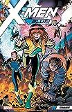 X-Men Blue Vol. 1: Strangest
