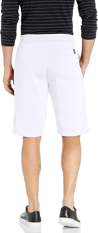 Southpole Mens Shorts Shorts