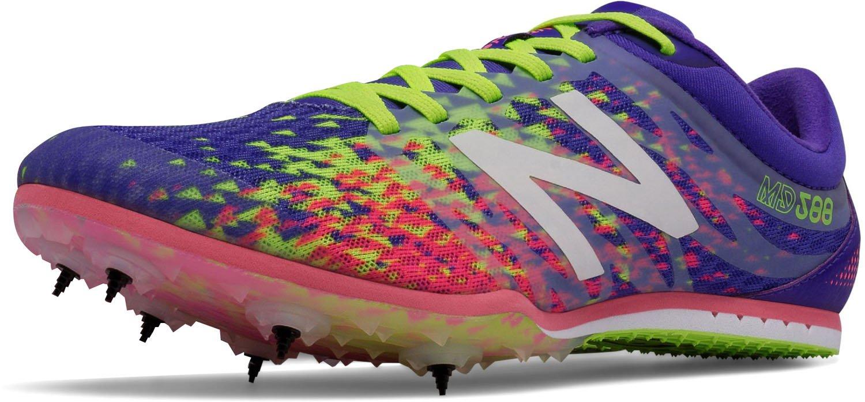 New Balance Women's WMD500V5 Track Shoes