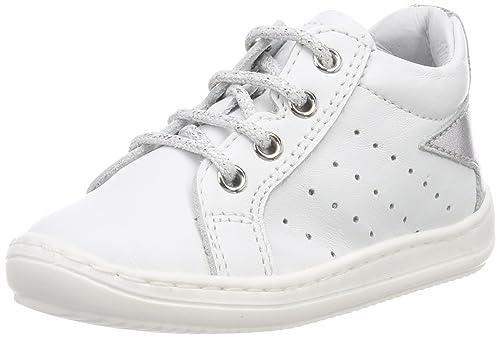 E 4697Sneaker itScarpe Borse BimbaAmazon Naturino m8wvN0n