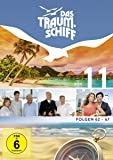 Das Traumschiff 11 [3 DVDs]