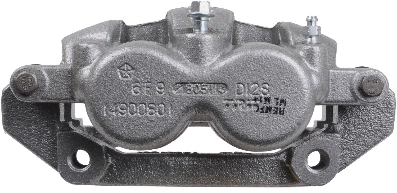 HD Solutions 904-6011 Nitrogen Oxide Sensor Inlet Of DPF Dorman
