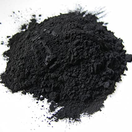 Image result for Charcoal
