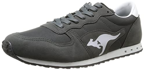 Mens Blaze IV Low-Top Kangaroos LOiHHPerW