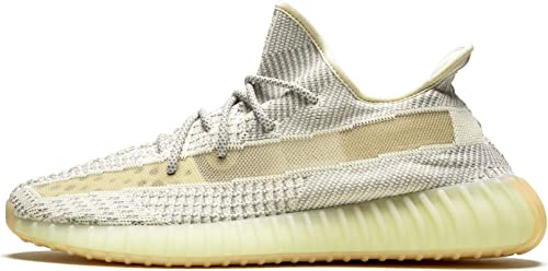 amazon yeezy boost 350