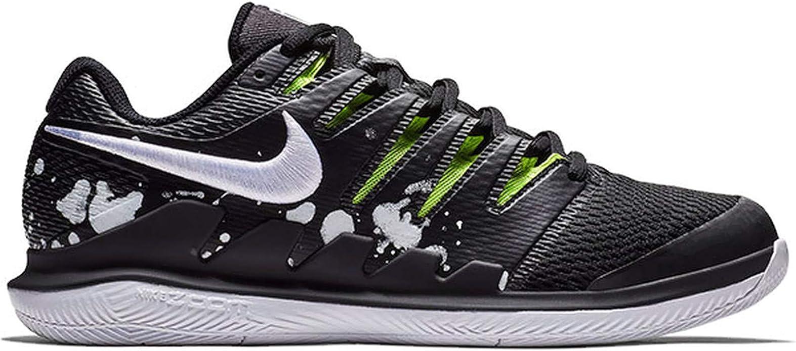 Nike Air Zoom Vapor X Hc PRM Mens