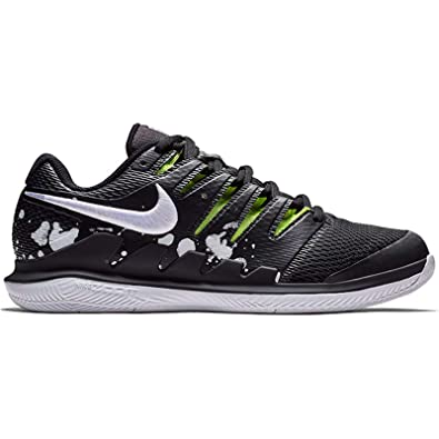 promo code bc248 c67d6 Image Unavailable. Image not available for. Color  Nike Men s Air Zoom  Vapor X Premium Men s Tennis Shoes (11.5 ...