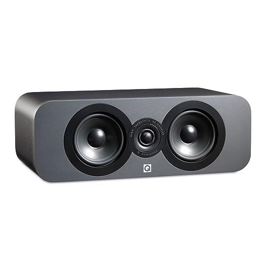 3 opinioni per Q Acoustics 3090C