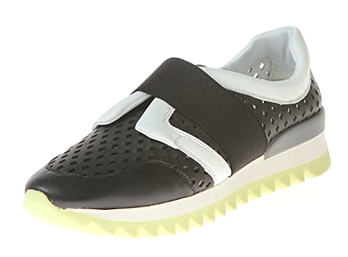 ZAPATILLAS ARMANI - 925206-7P595-01610-T37: Amazon.es: Zapatos y complementos
