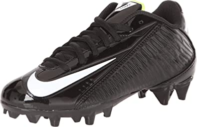 low nike cleats
