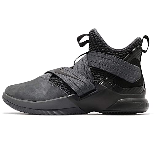 35db8b197df Image Unavailable. Nike Men s Lebron Soldier XII SFG EP ...