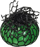 Squishy Mesh Ball Assorted Colors