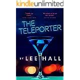 The Teleporter