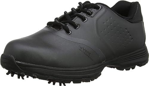 Stuburt Men's Waterproof Golf Shoes