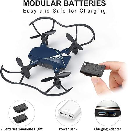 Supkiir  product image 3