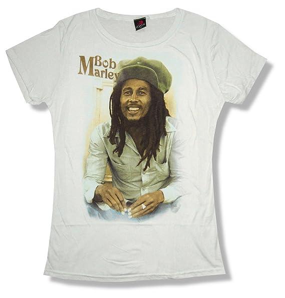e80dcd1de71d Amazon.com  Bob Marley