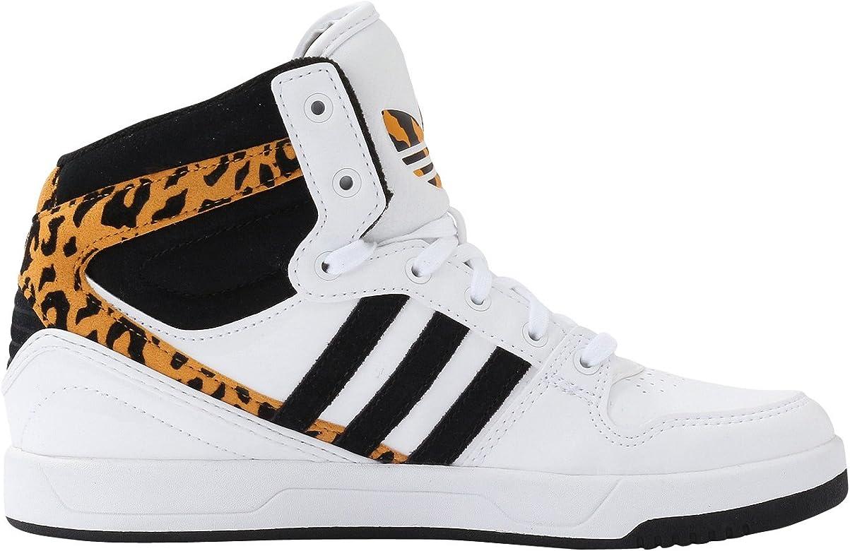 chaussures adidas enfant 28