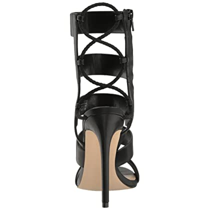 64d768510ef ... ALDO Women s Hawaii Gladiator Sandal
