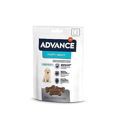 Advance - Pienso para Perros y Cachorros