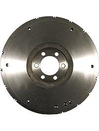 Centerforce 400469 Iron Flywheel