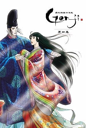 源氏物語千年紀 Genji DVD