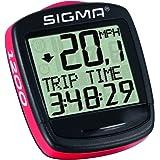 Sigma Elektro 01950 - Cuentakilómetros