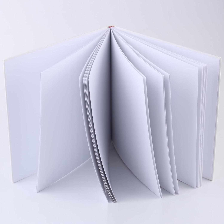 Vintage Guest-Book f/ür die Hochzeit hochwertiges Papier Hochzeits-Album Hardcover Plantvibes /® Edles G/ästebuch Hochzeits-G/ästebuch 72 Seiten Taufe oder den Geburtstag Hochzeits-Buch