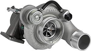aFe Power BladeRunner 46-60050 Dodge Diesel Trucks Turbocharger (Street Series)