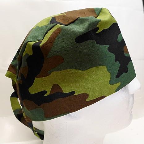 Silky Durags for Men Women 360 Waves Doo Rag Headwrap Cap(3//4 pack)