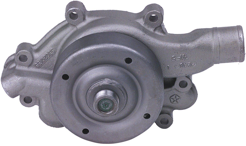 Cardone 58-559 Remanufactured Domestic Water Pump