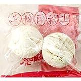 HanHeng Taste Shanghai Yeast Balls ?? - Chinese Rice Wine Starter /2 Balls x 6pk
