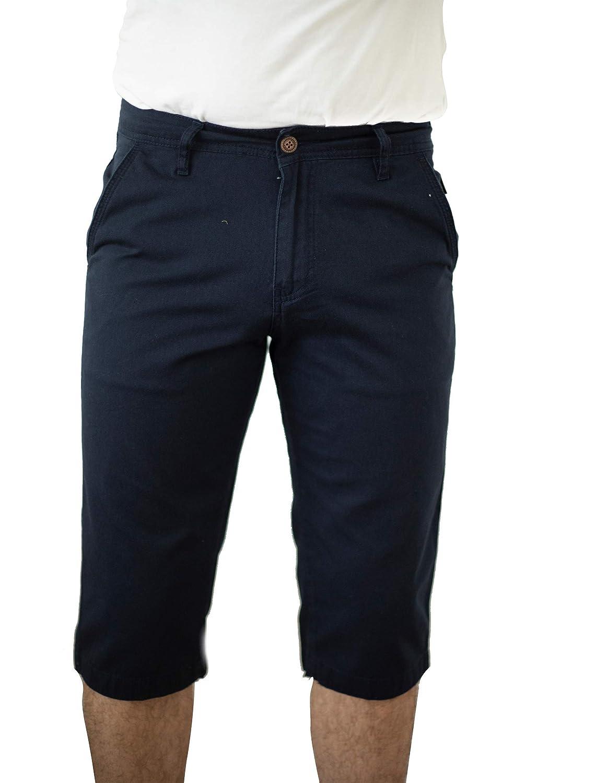 OZYOL - Pantalón Corto - para Hombre