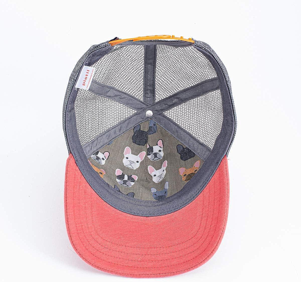 pistil Womens Kade Trucker Hat