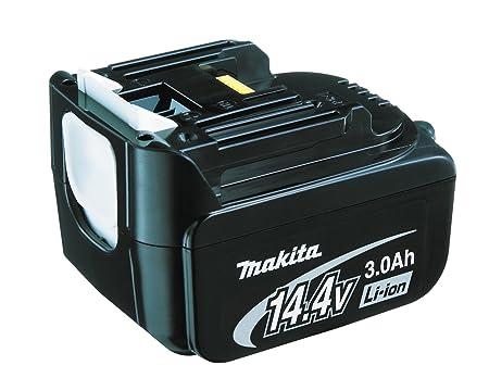 Makita DA332DSAE Akku-Winkelbohrmaschine 10,8 V 2,0 Ah 10,8 V
