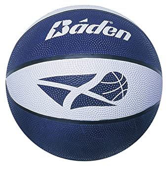 Baden BR665 - Pelota de Baloncesto (Escocia, Junior, Oficial ...