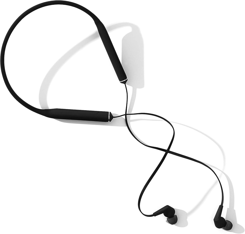 Urbanista Milan Bluetooth Nackenbügel Kopfhörer Mit Elektronik