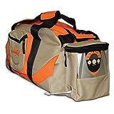 Scent Crusher Ozone Gear Bag, Duffle