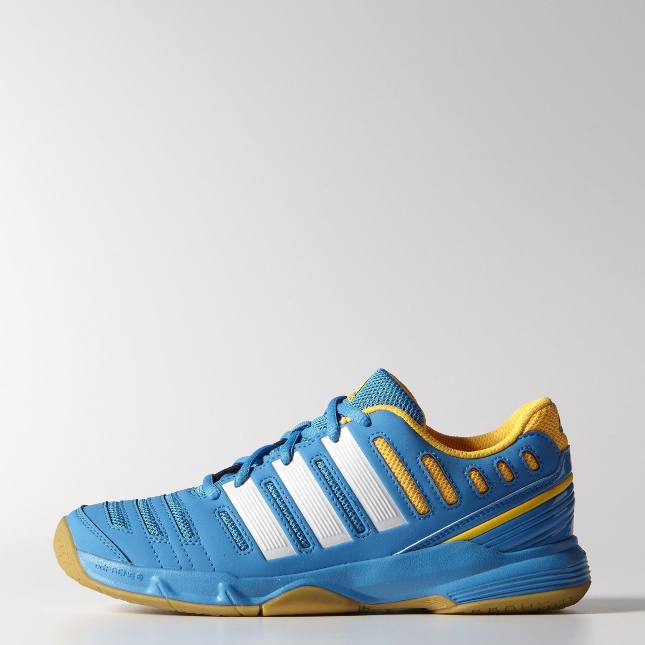Adidas Court Stabil 11 XJ M20244: Amazon.co.uk: Shoes & Bags