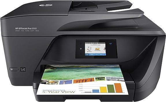 HP Pack de 2 Cartuchos de impresión 338 (Negro) (CB331EE): Amazon.es: Electrónica