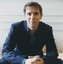 Stéphane Clerget