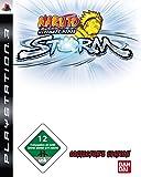 Naruto Ultimate Ninja: Storm - Collector's Edition