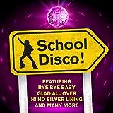 School Disco!