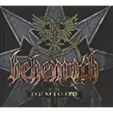 Demigod (CD + DVD)