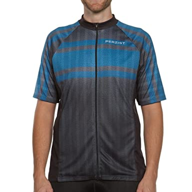 Tall Men s - Relaxed Fit - Moisture Wicking - Cycling Jersey - Size LT to  2XLT d82124285