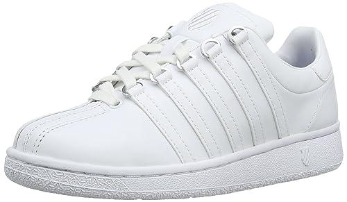K Swiss Classic Vn M, Damen Sneaker