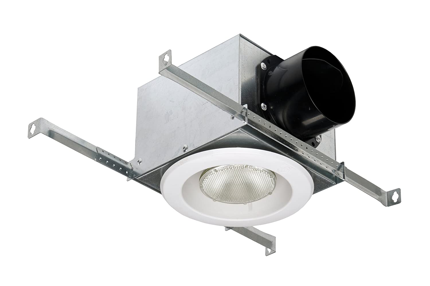 Soler & Palau VLH-100 Halogen Vent Light - Vanity Lighting Fixtures ...